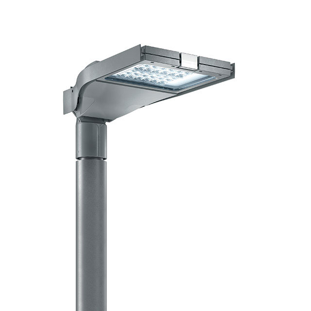 Outdoor Lighting - iGuzzini