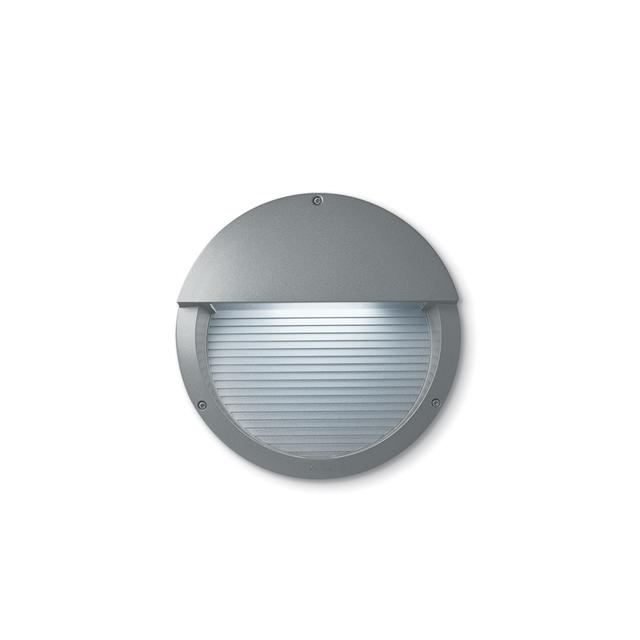 Iluminación Exterior - iGuzzini