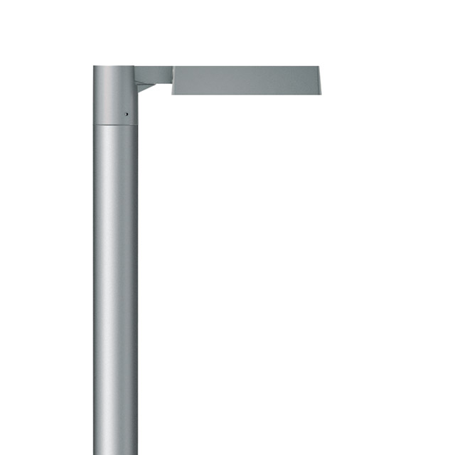 Platea Pro - pole mounted 296x214mm