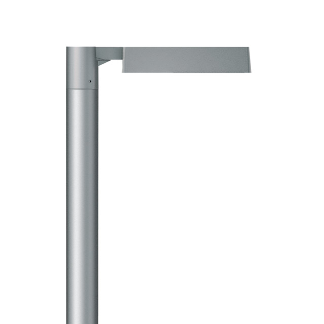 Platea Pro - pole mounted 406x276mm