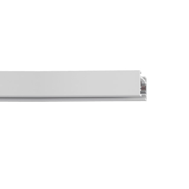 Binario Low voltage - ceiling/suspension