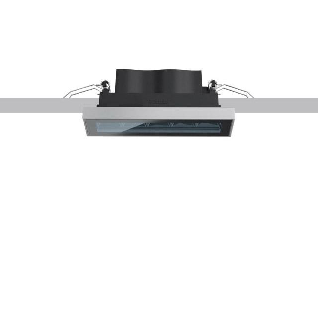 Laser Blade InOut - recessed