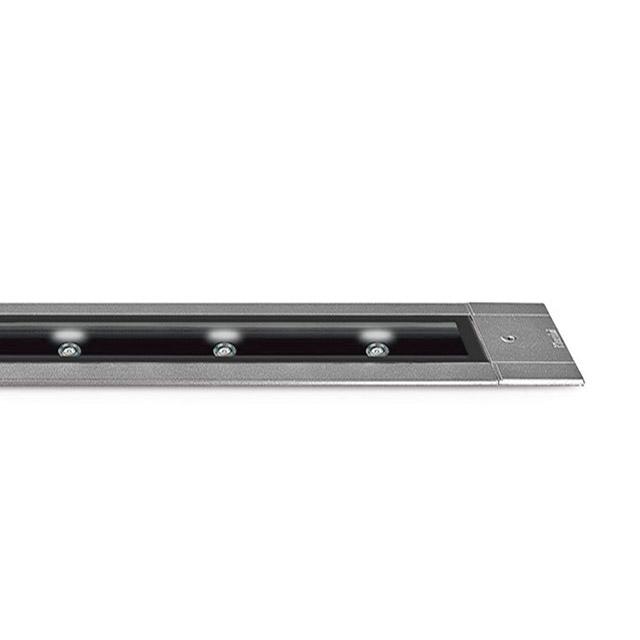 Linealuce - Compact 101 encastré