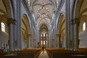 La Cattedrale di San Pietro