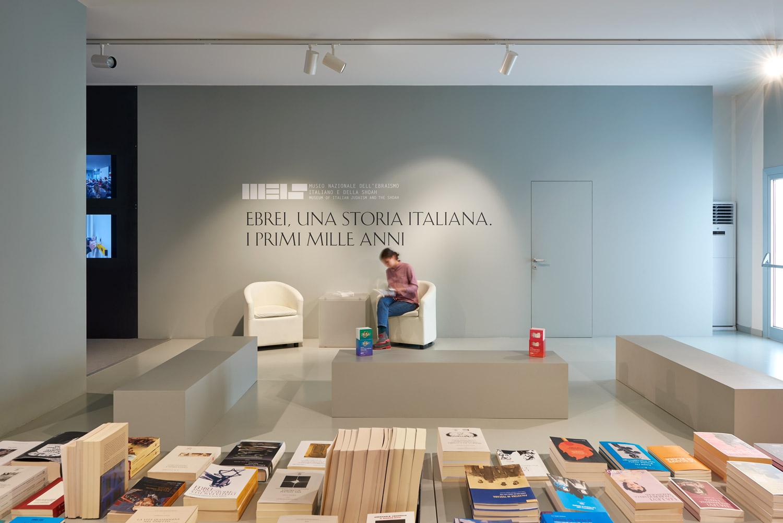 NATIONAL-JEWISH-MUSEUM05