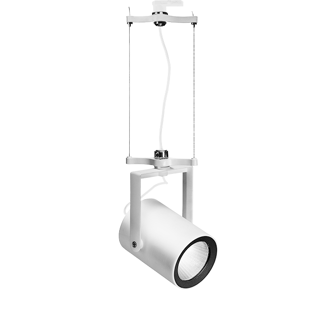 Front Light - pendant ø140mm