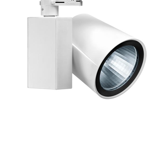 iShop - Projecteur ø145mm