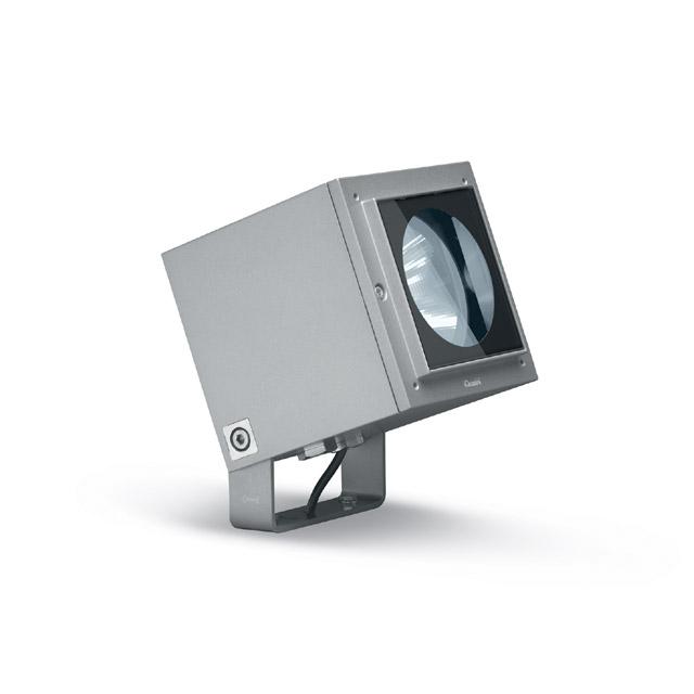 iPro - Projecteur ø192mm