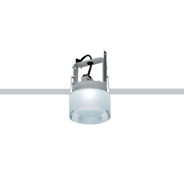 Cup - Encastré ø120mm