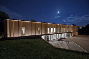 """Instituto Zooprofiláctico experimental de Umbría y Marcas """"TOGO ROSATI"""""""