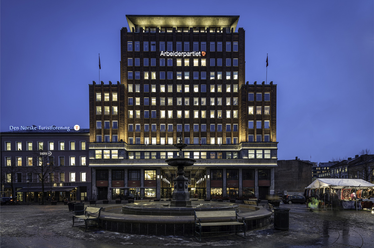YOUNGSTORGET01