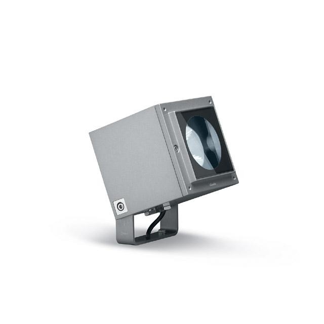 iPro - Projecteur ø155mm
