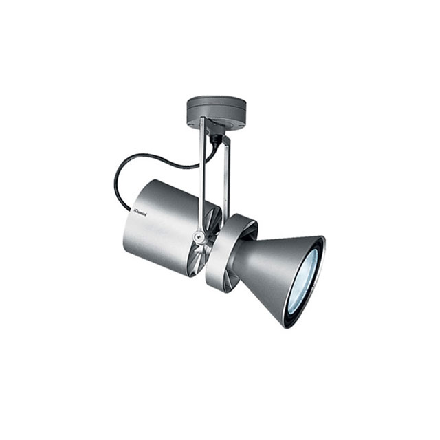 Le Perroquet - plafonnier ø162mm