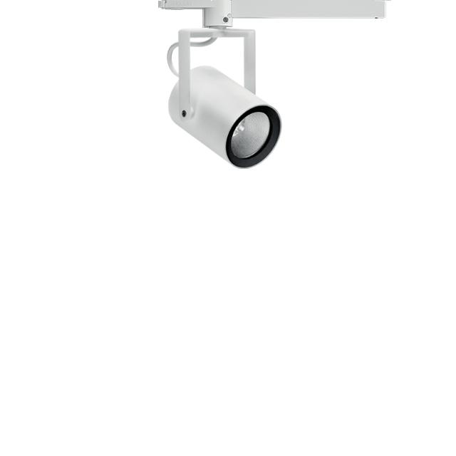 Front Light - Projecteur ø92mm