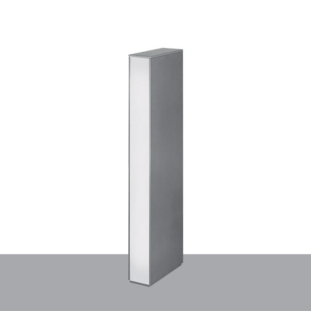 Pencil Rectangulaire
