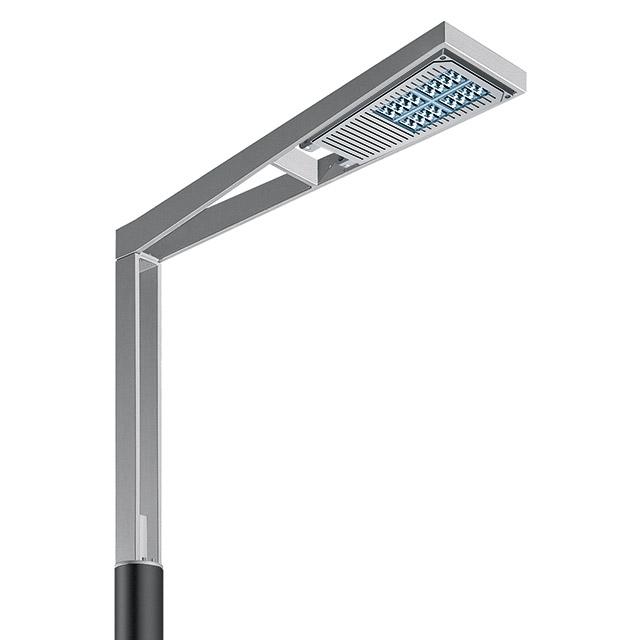 iRoad - pole mounted