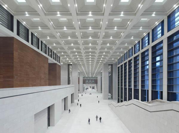 Museo Nazionale della Cina