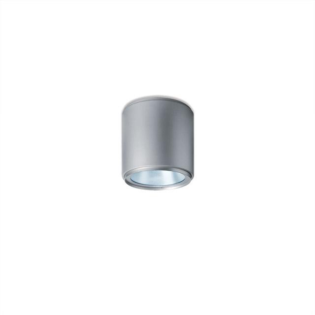 iRoll - plafonnier/applique ø240mm