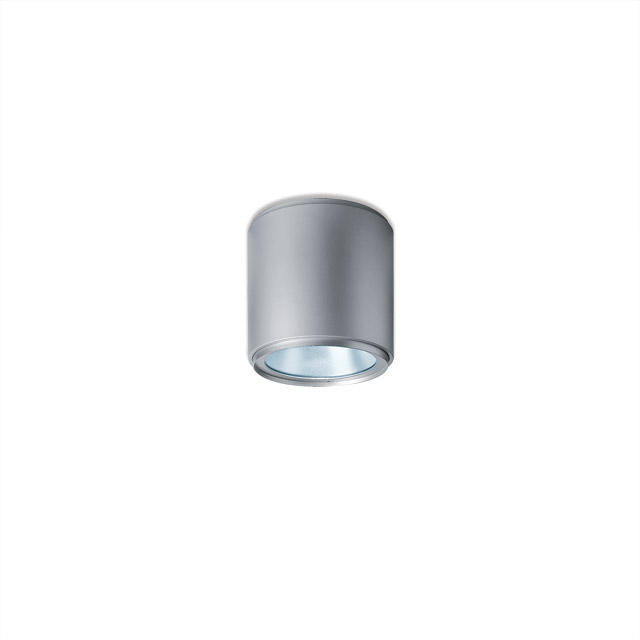 iRoll - soffitto/parete ø240mm