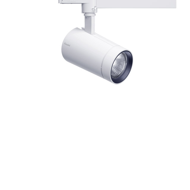 Palco - ø 86 mm