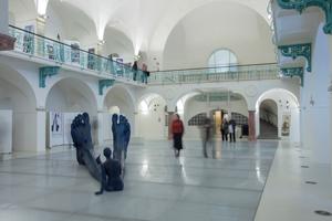 Galería Regional de Liberec