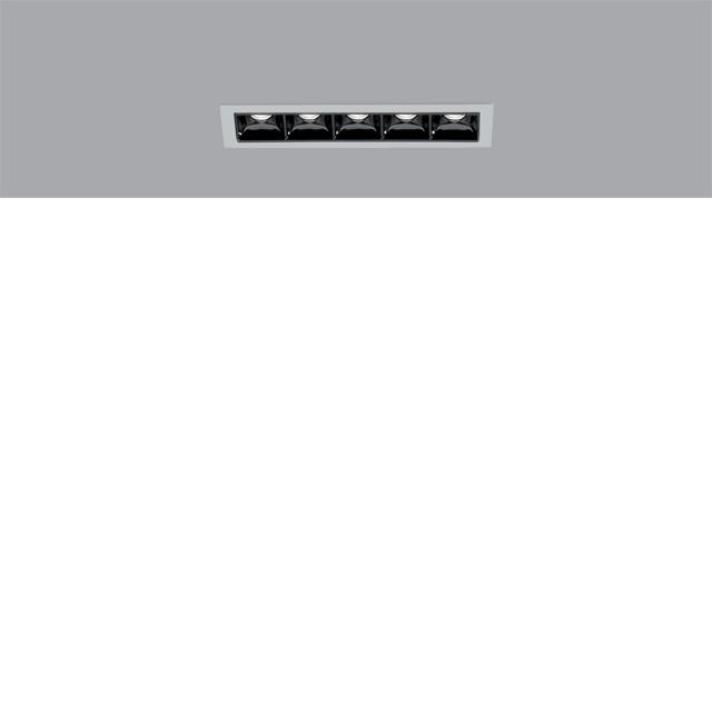 Laser Blade Original 5 Cells | Trim