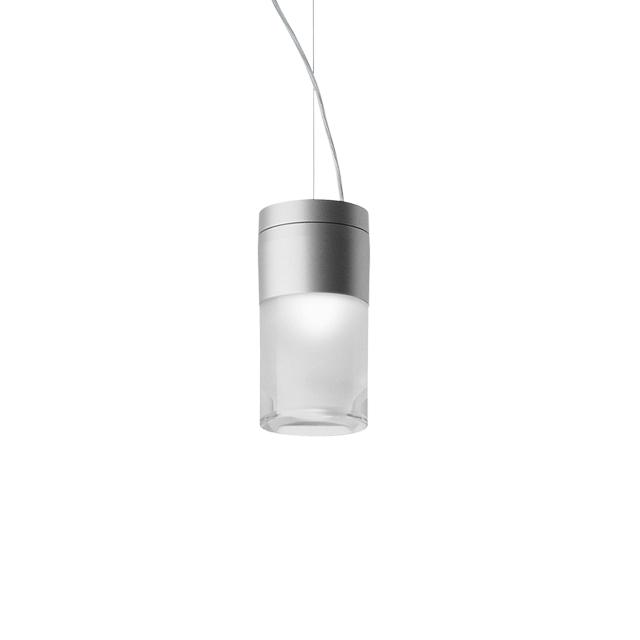 Cup Suspension | ø 4⅝