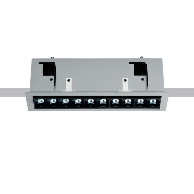 Laser Blade - Schwenkbar