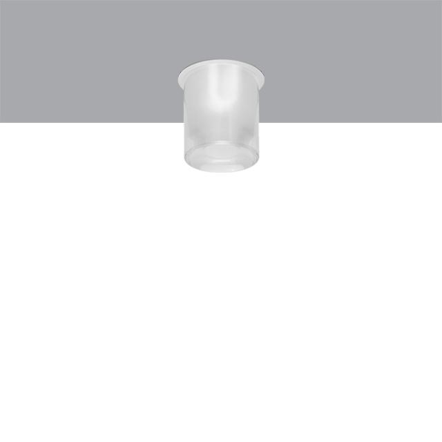 Cup Recessed | ø 4⅝
