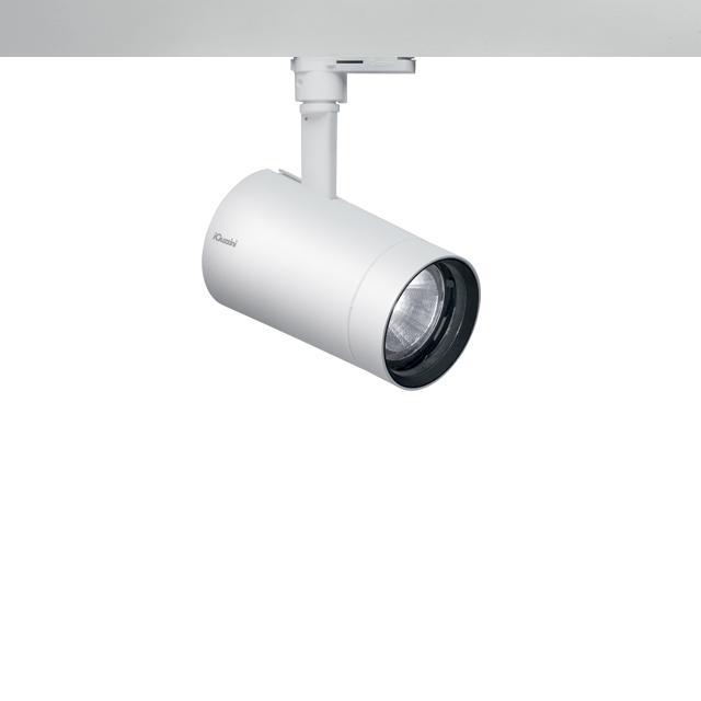 Palco spotlight ø 4