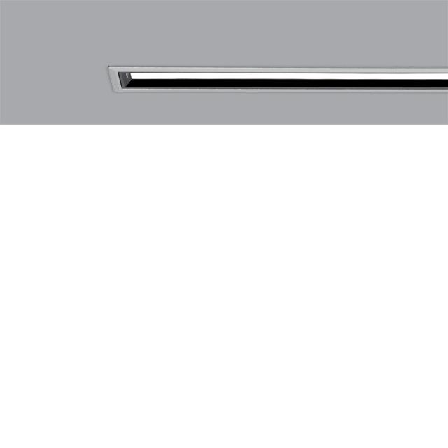 Laser Blade Éclairage Général 15 Cellules | Cadre