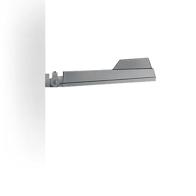 iRoad - wall mounted