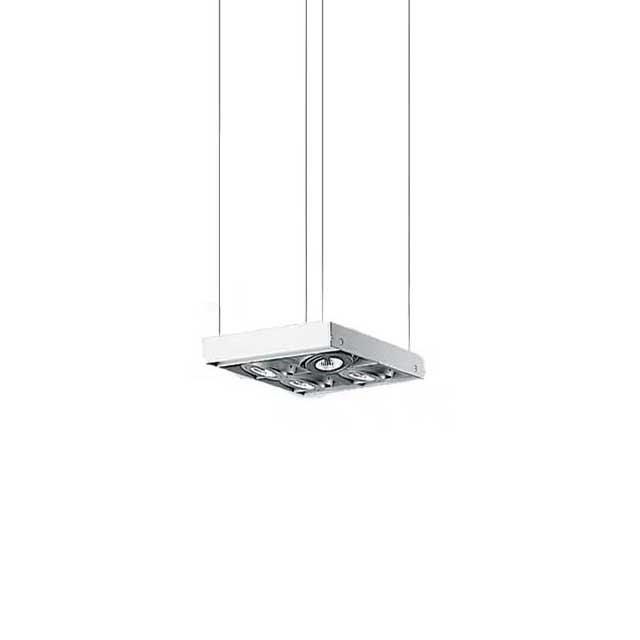Cestello - pendant 300x235mm