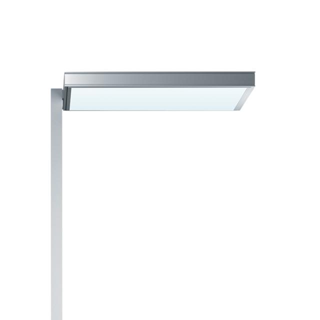 Lampes de table et de sol