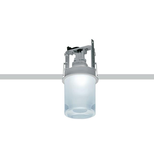 Cup - Encastré ø103mm