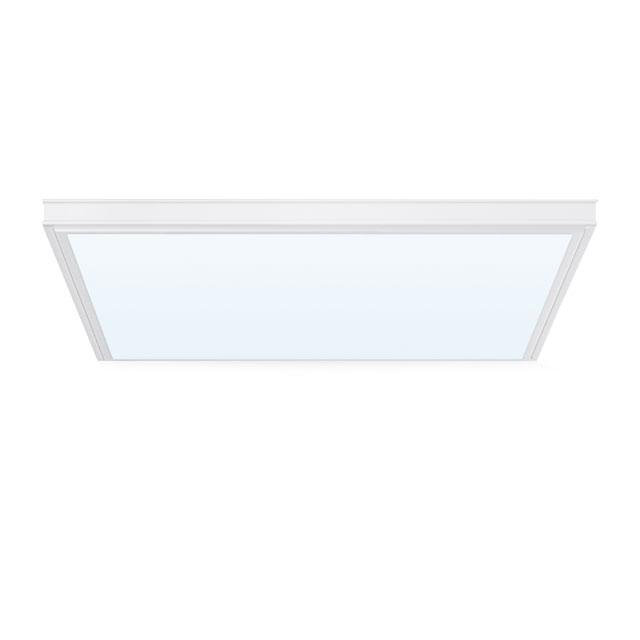 iPlan Easy - quadrato soffitto/parete