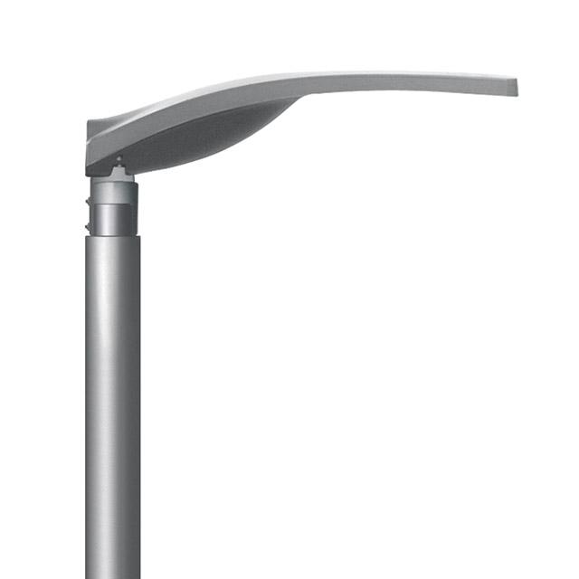 Wow - pole-top 807x505mm