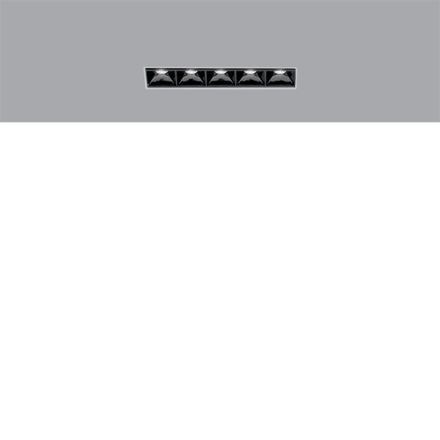 Laser Blade Original 5 Cells | Trimless