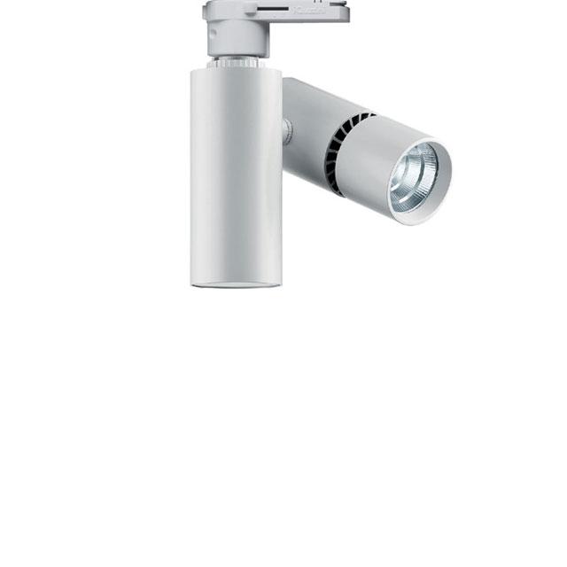 iSight - Projecteur ø53mm