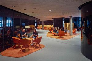 Kulturzentrum Väven