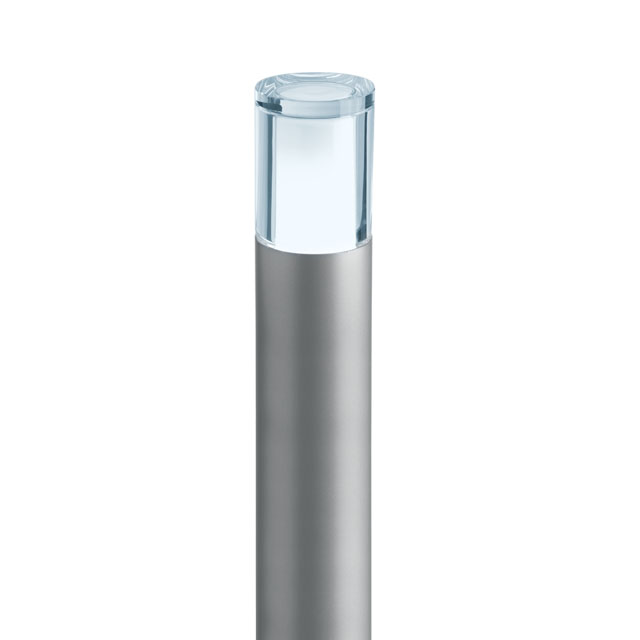 iPoint - bollard for residential areas
