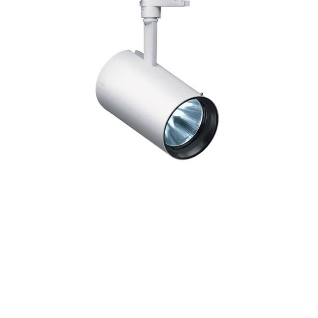 Palco - Projecteur ø102mm