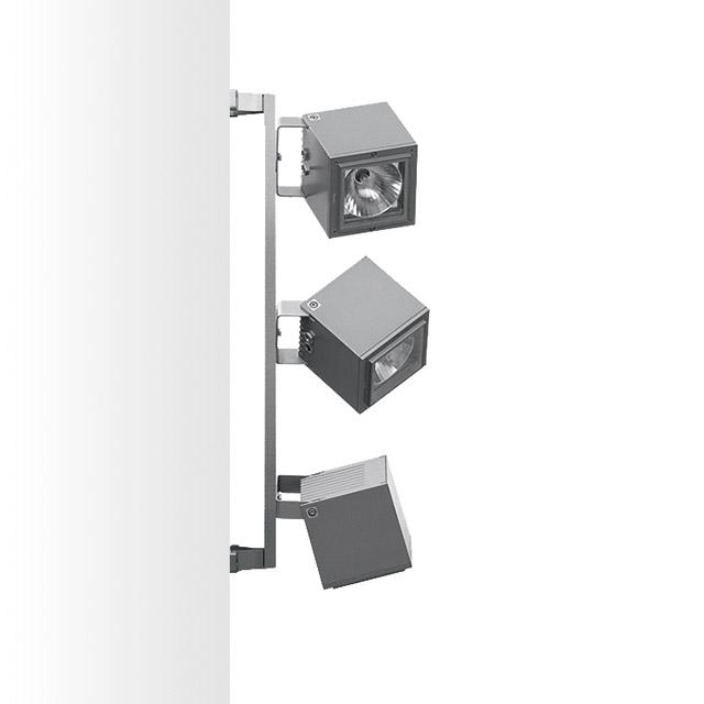 MultiPro wall mounted