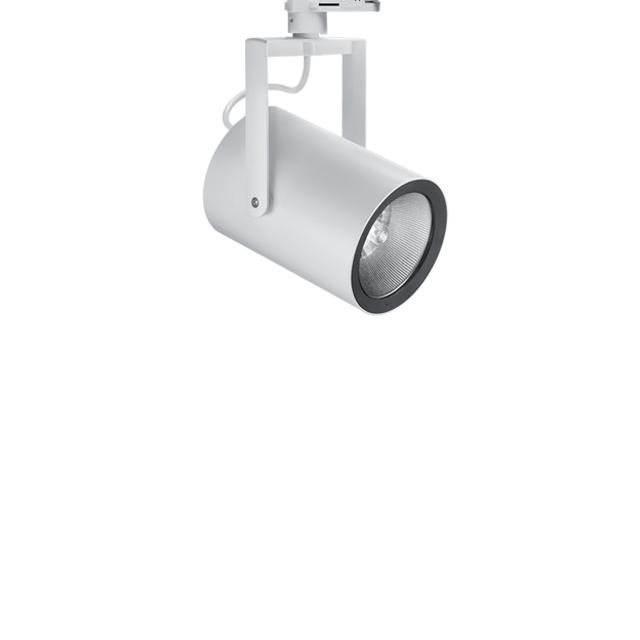 Front Light - ø140mm