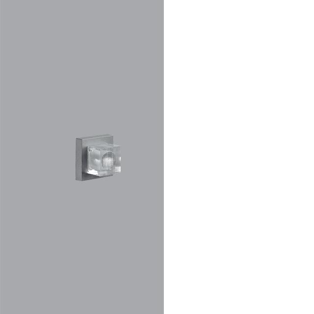Glim Cube Mural Simple