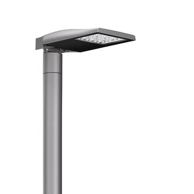 Street - pole-top