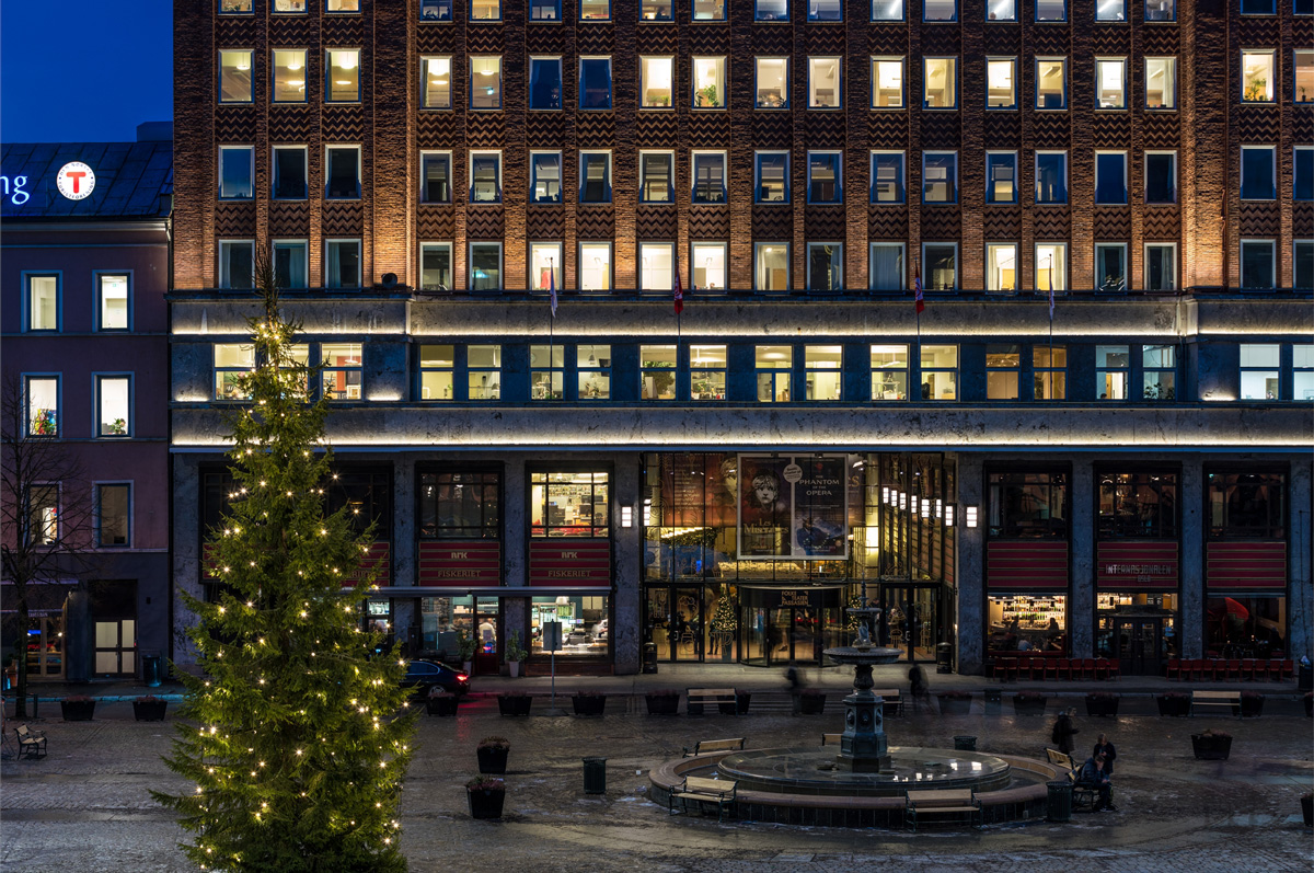 YOUNGSTORGET05