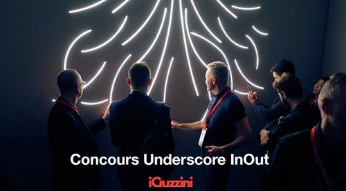 Concours Underscore InOut