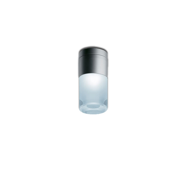 Cup - plafone ø103mm