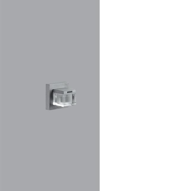 Glim Cube Mural Simple Bas